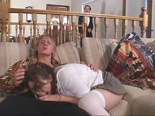Youthful Girl Realy Fucked Hard...   ( KiNG FuCKeR )
