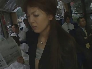Japan big pointer sisters breasty tits bus cum facial bbw - xHamster.com