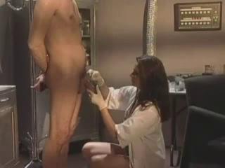 Nikita Denise Filthy Whore Two Scene Two