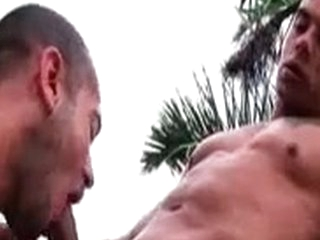 Super sexy homosexual males fucking and sucking porn Twenty one by alphamalesuckers