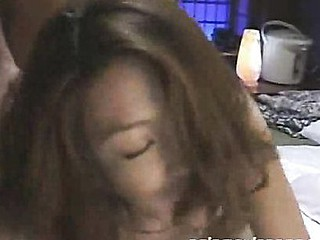 Older Sex Slut Jun Kusanagi