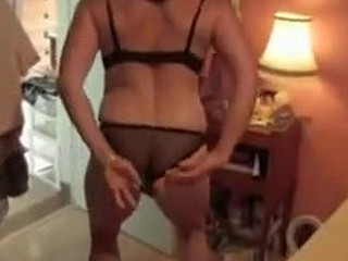 Amateur Couple Fuck Regular