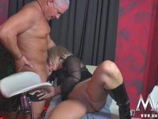 Nasty Swinger Sluts