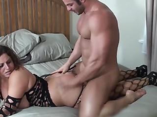 Skylar Rayne Abusedand Fucked