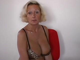 Kathy Klyne