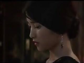 Min-hee Kim Tae Ri Kim - The Handmaiden