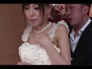 Ja Pan ese Bride 5 ch2